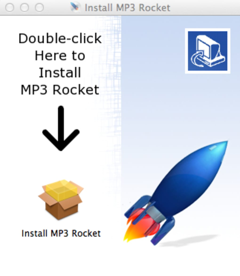 p2p rocket en francais