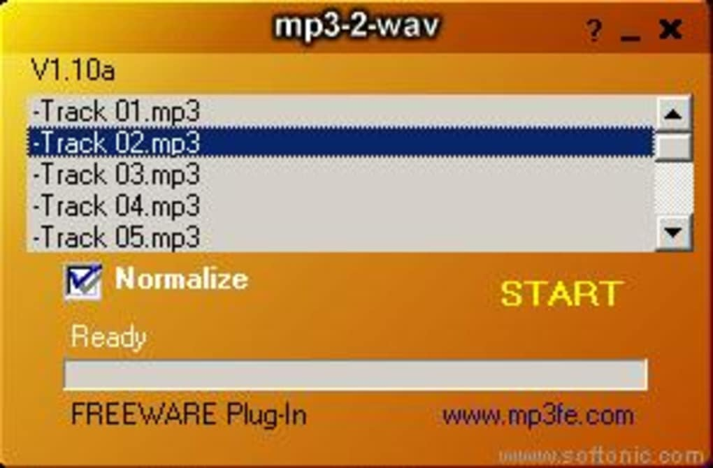 how to convert flp to mp3