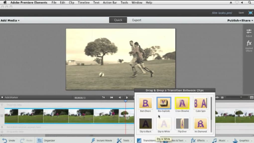 adobe premiere elements 11 free download full version