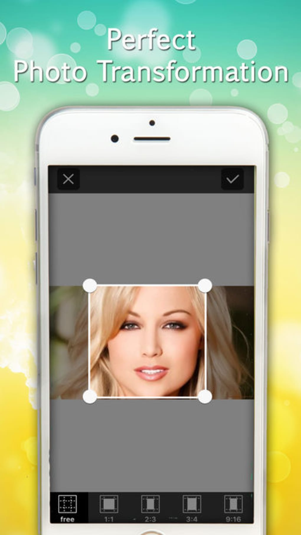 Photo Filter Editor - Best Photo Effects Editor for iPhone - Download