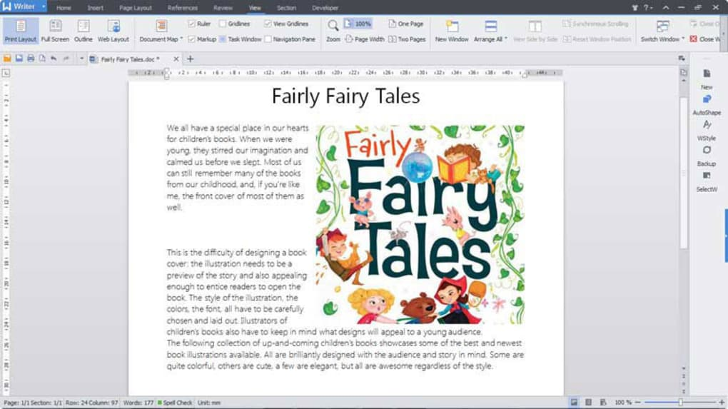 Microsoft Word 2012 Free Download Full Version For Mac