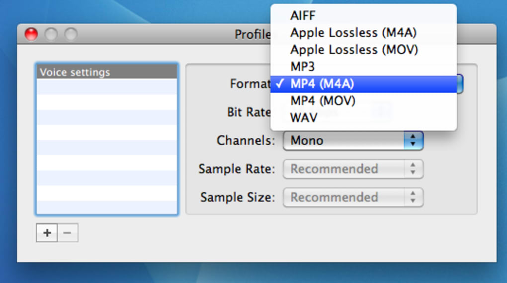 Download Audfree Audio Capture For Mac