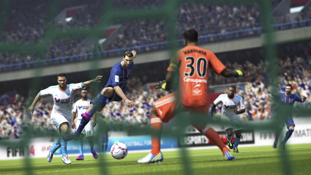 fifa 14 download pc free full version with crack kickass