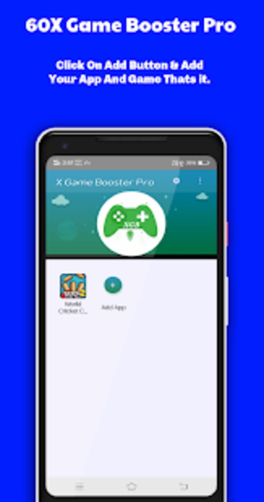 Top Five Android 7 Download Booster - Circus