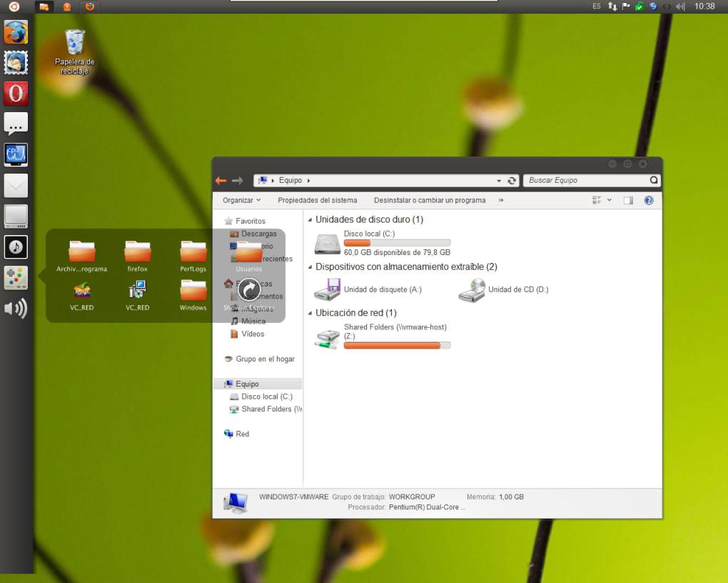 ubuntu 11.04 italiano gratis