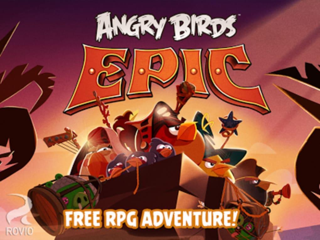 download angry birds rio hack mod apk