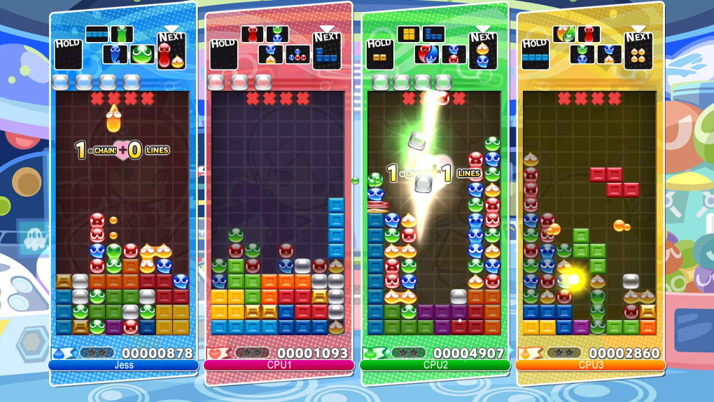 Tetris graphics image_picture free download 400014518_lovepik. Com.