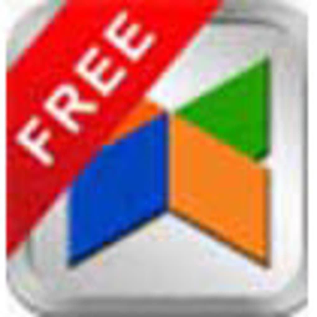 microsoft word prova gratis