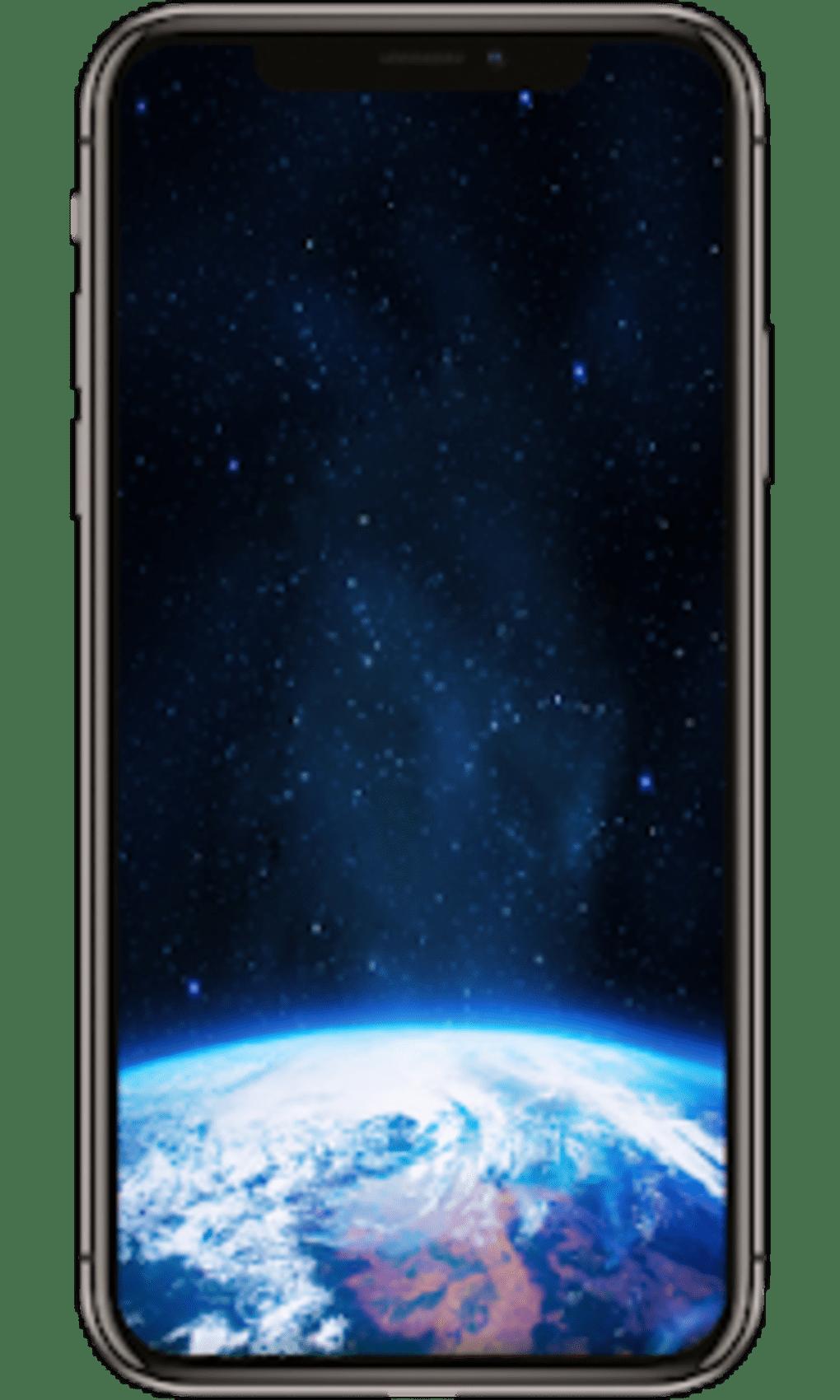 galaxy 3d lock screen galaxy 3d wallpapers hd free screenshot