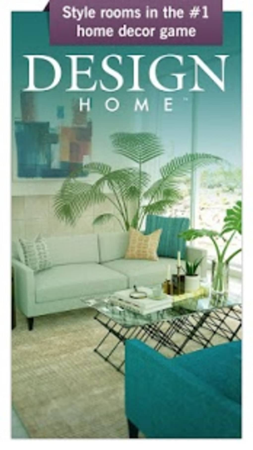 Design Home For Android Download