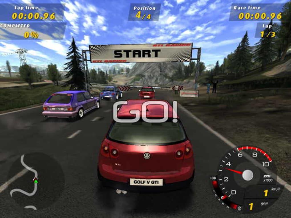 Forex racer 98 win