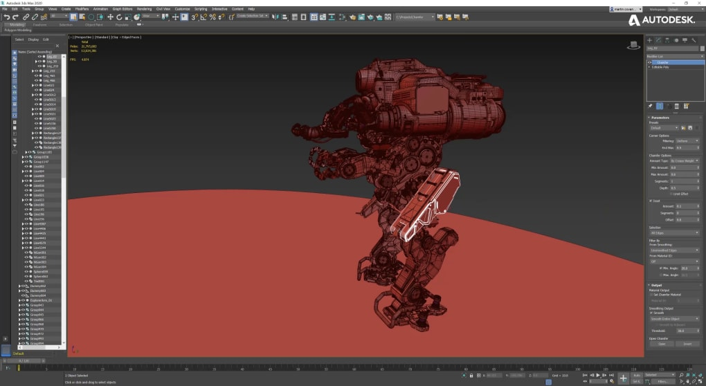 3d studio max software free download full version with crack