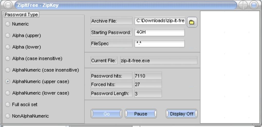 Bonjour, j'essaie d'installer 7 zip sous windows 10 famille, mais sans réussir. la page fonctionnalités de windows 10 m'indique qu'il n'est