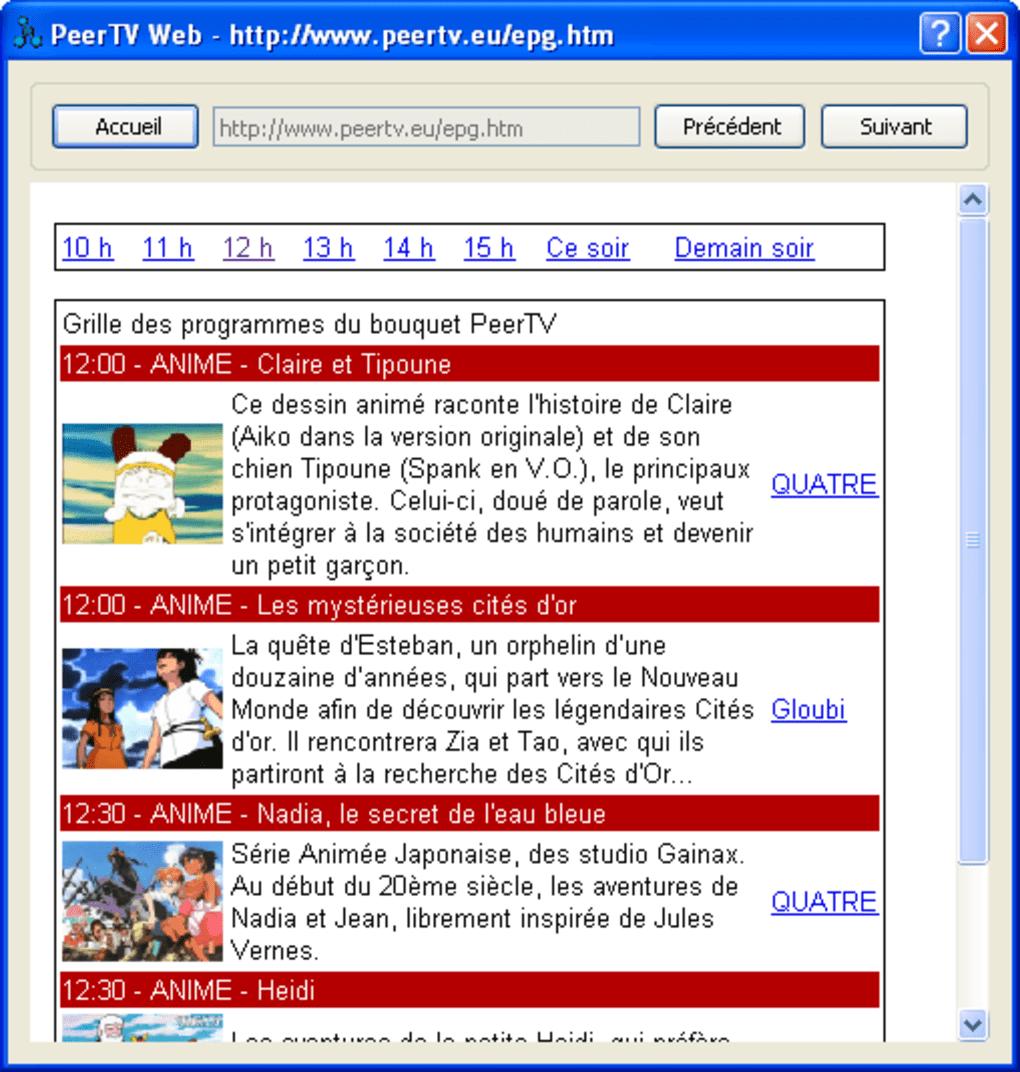 [Traduction FR / French Translation - OUT] Doki Doki Literature Club (WIN/MAC)