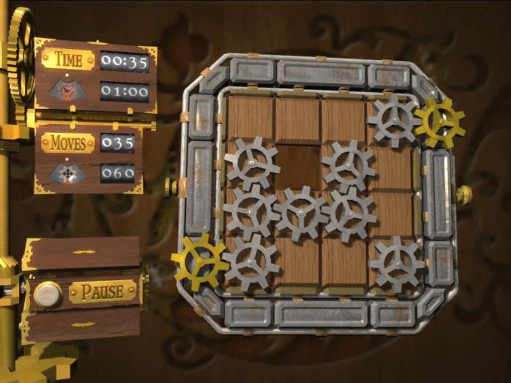 Evil cogs full version game download pcgamefreetop.