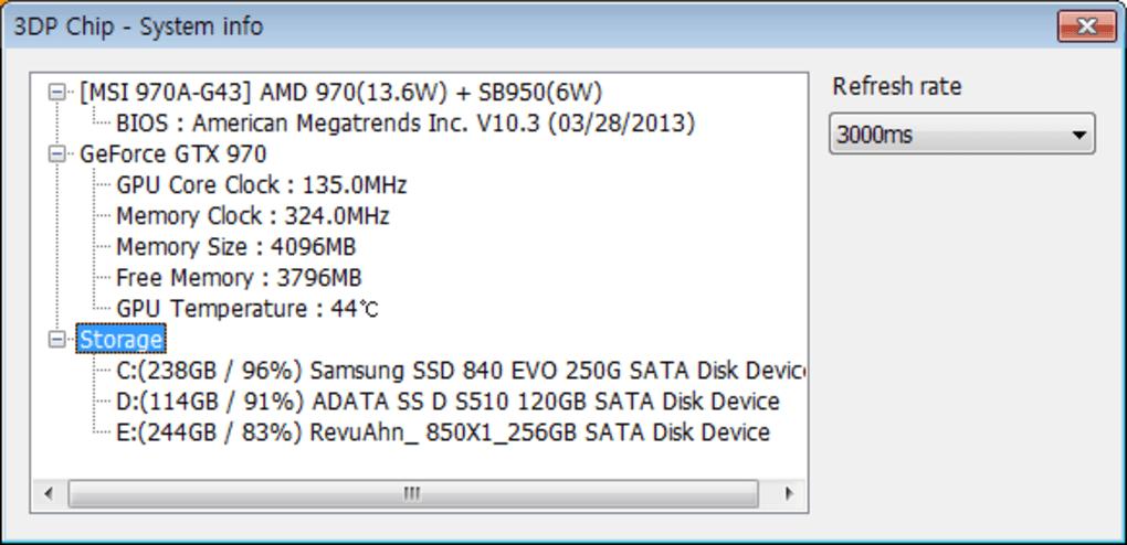 winrar chip download kostenlos 64 bit windows 8