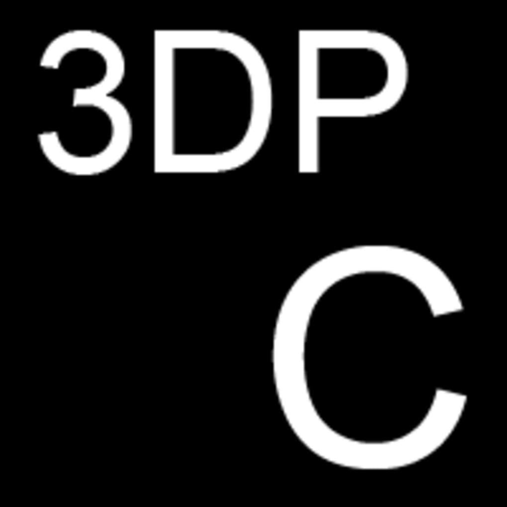 3dp net 13.03