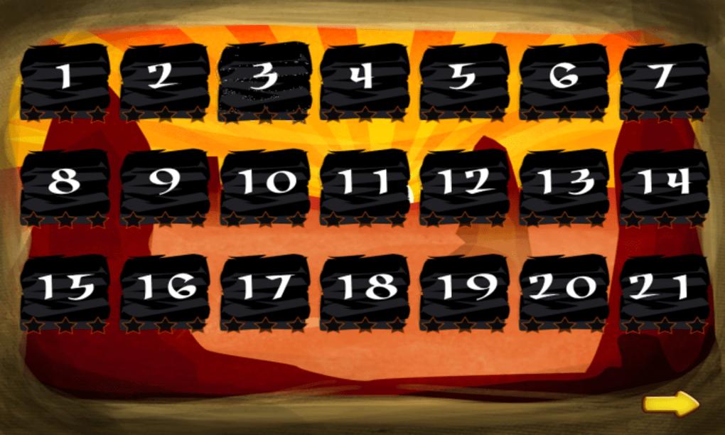Mahjong Deluxe! for Windows 10 (Windows) - Download