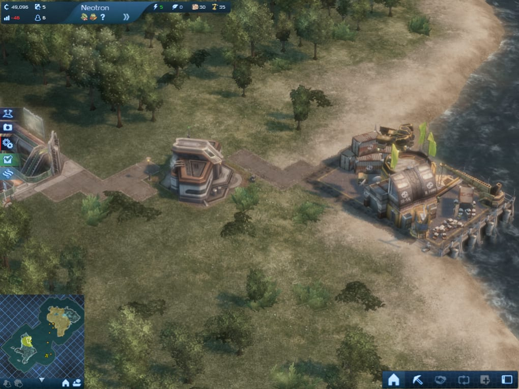 anno 2070 download full game free
