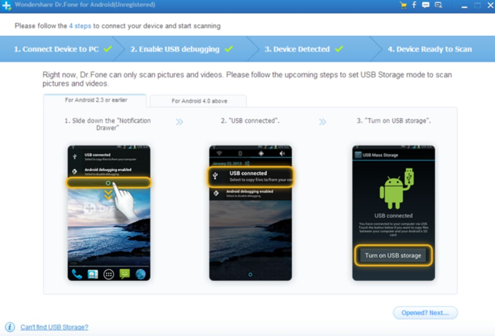 wondershare dr.fone for android full version crack