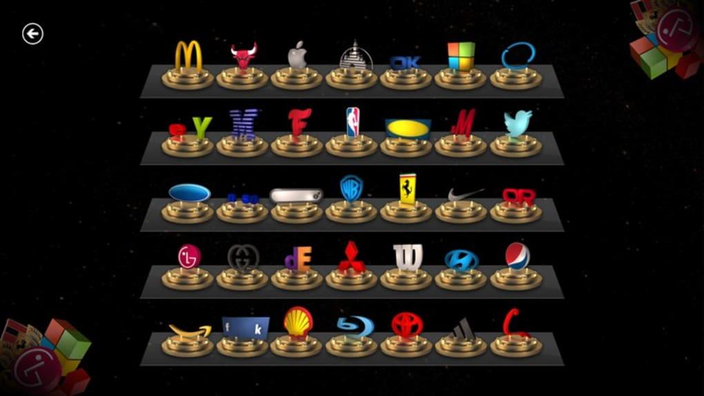 Aurora 3D Text & Logo Maker est un logiciel permettant de réaliser des logos 3D de manière simple et rapide. Alors que la création de logo peut Être un processus ...