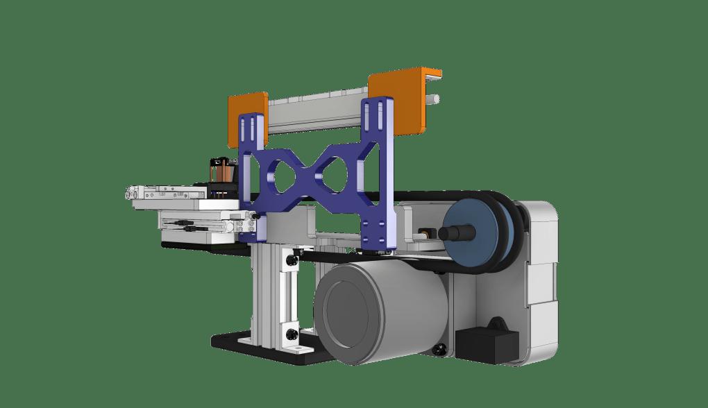 Autodesk Inventor LT - Download