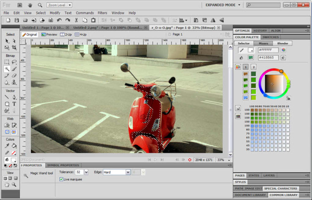 Adobe cs5.5 web premium keygen