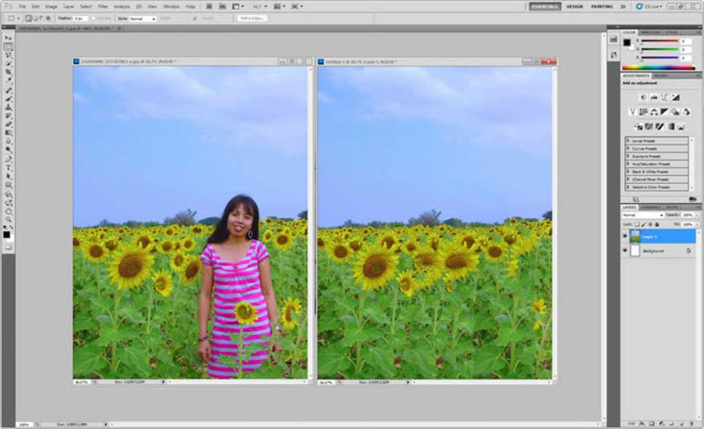Adobe Cs Design And Web Premium Download