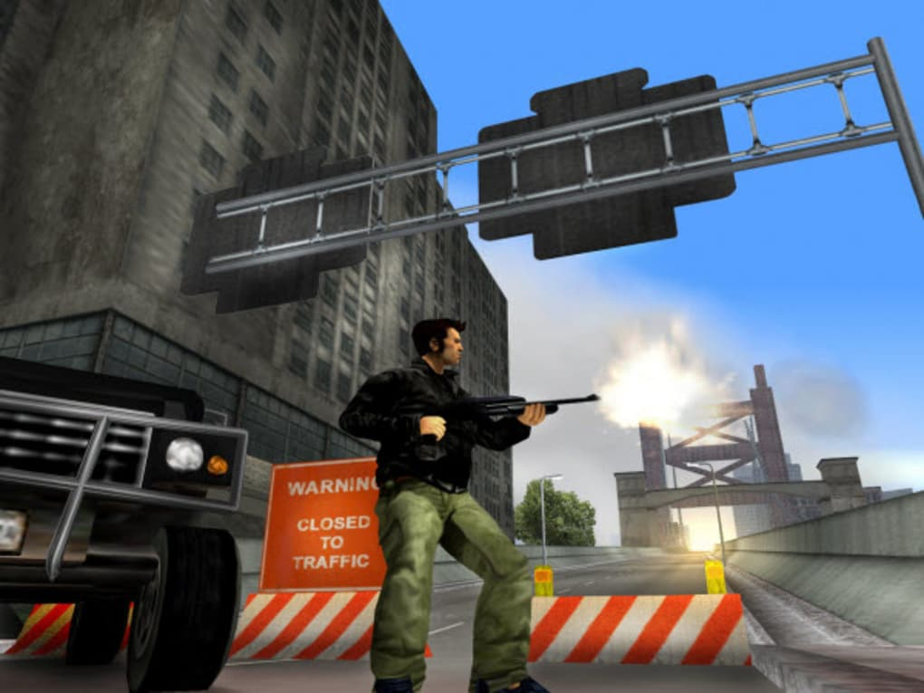 grand theft auto chinatown wars download uptodown