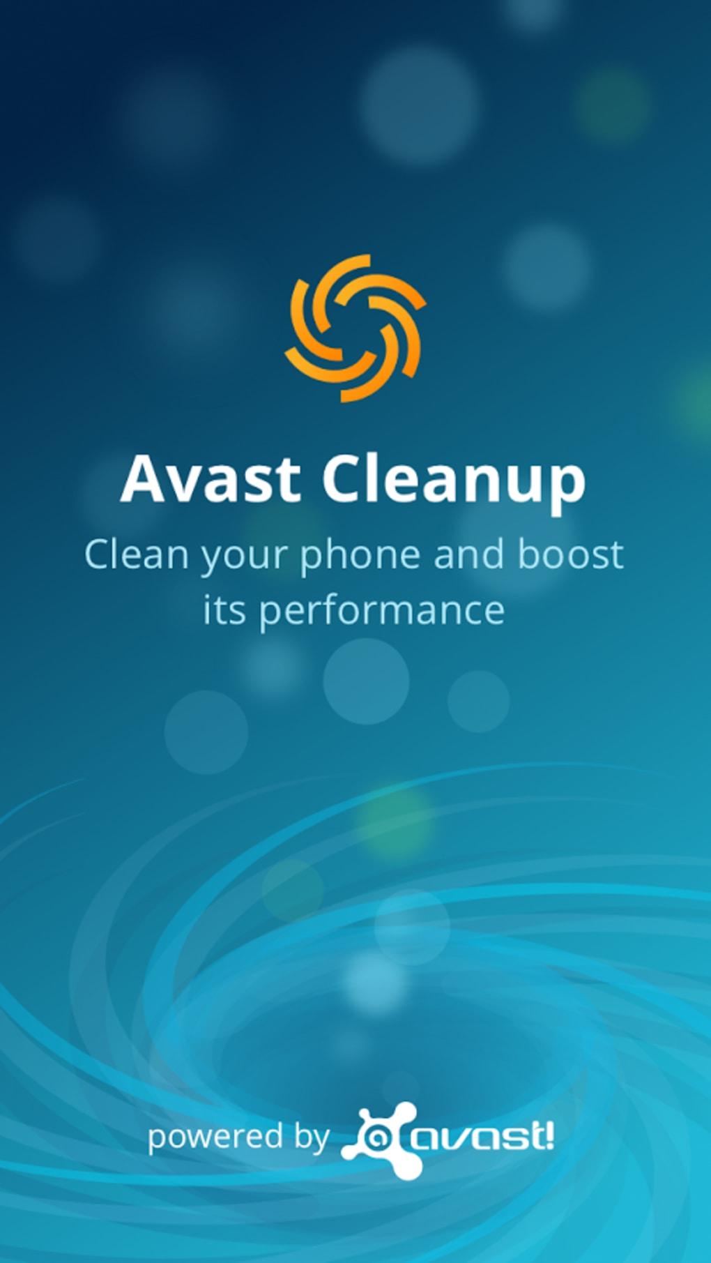 avast cleanup gratis softonic