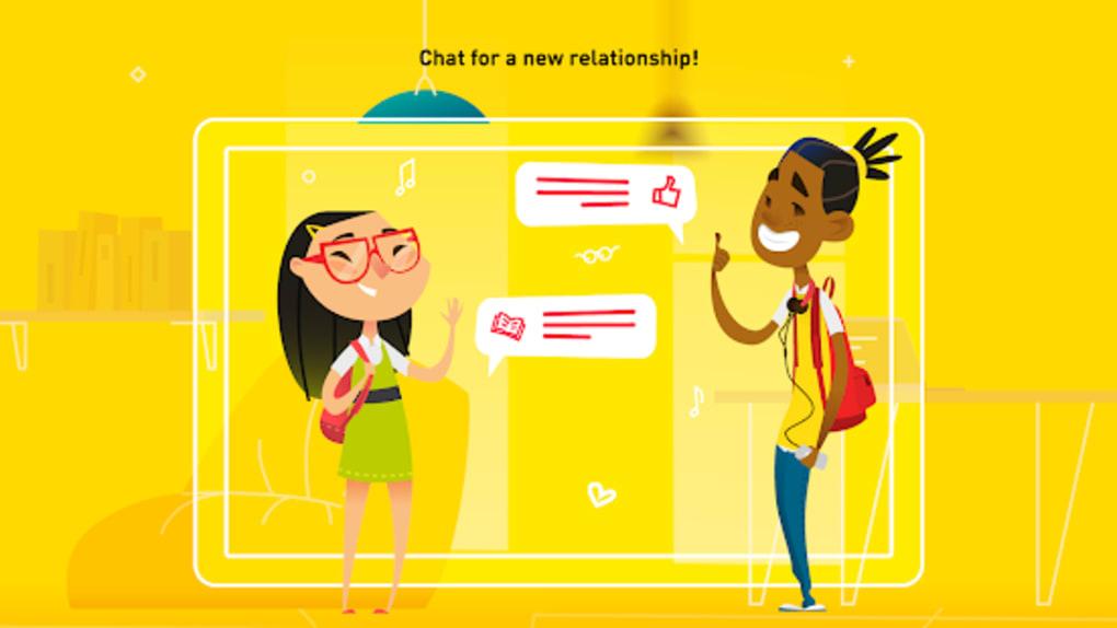 Dating δωρεάν chat δωμάτια
