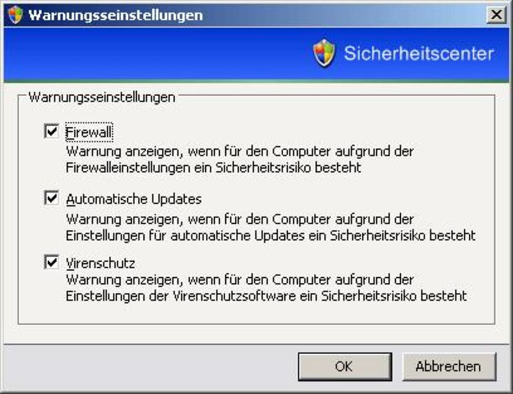 how to update windows 7 service pack