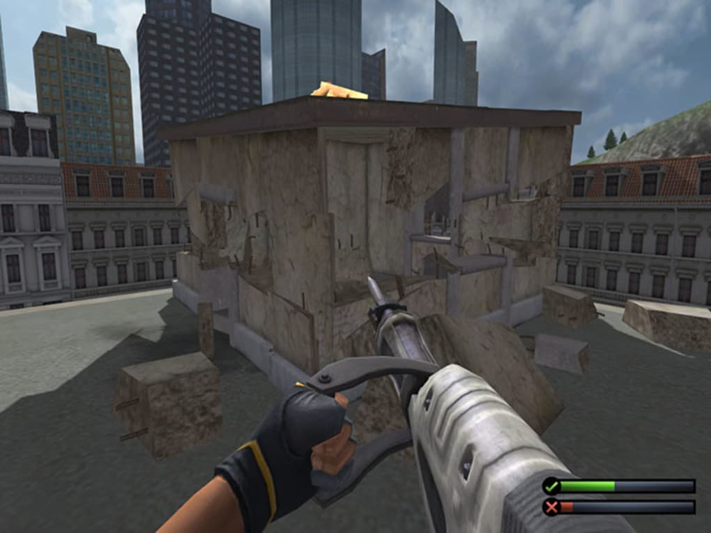 demolition company game free download full version