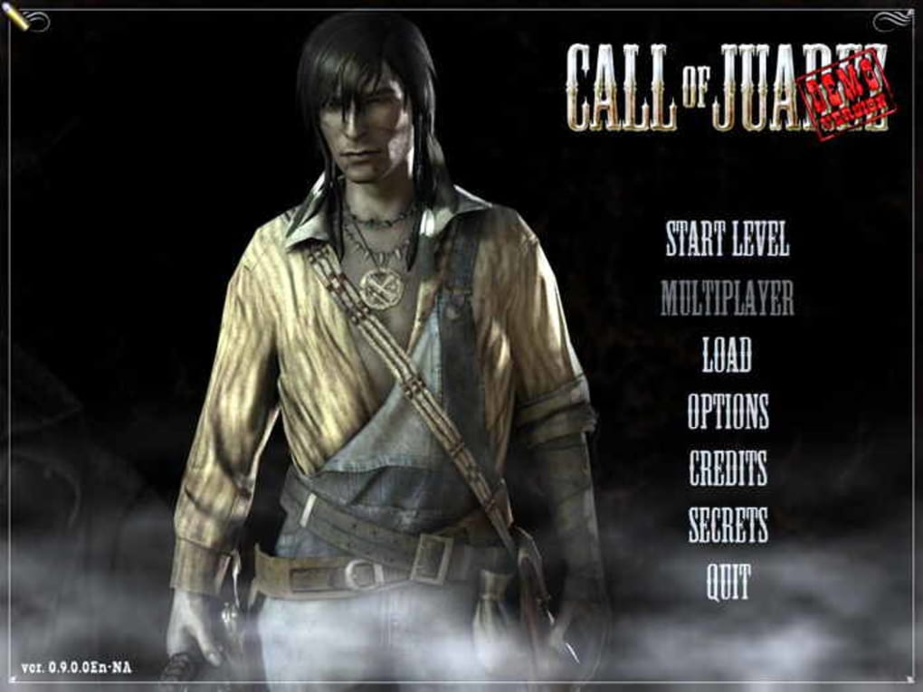 call of juarez free download full version