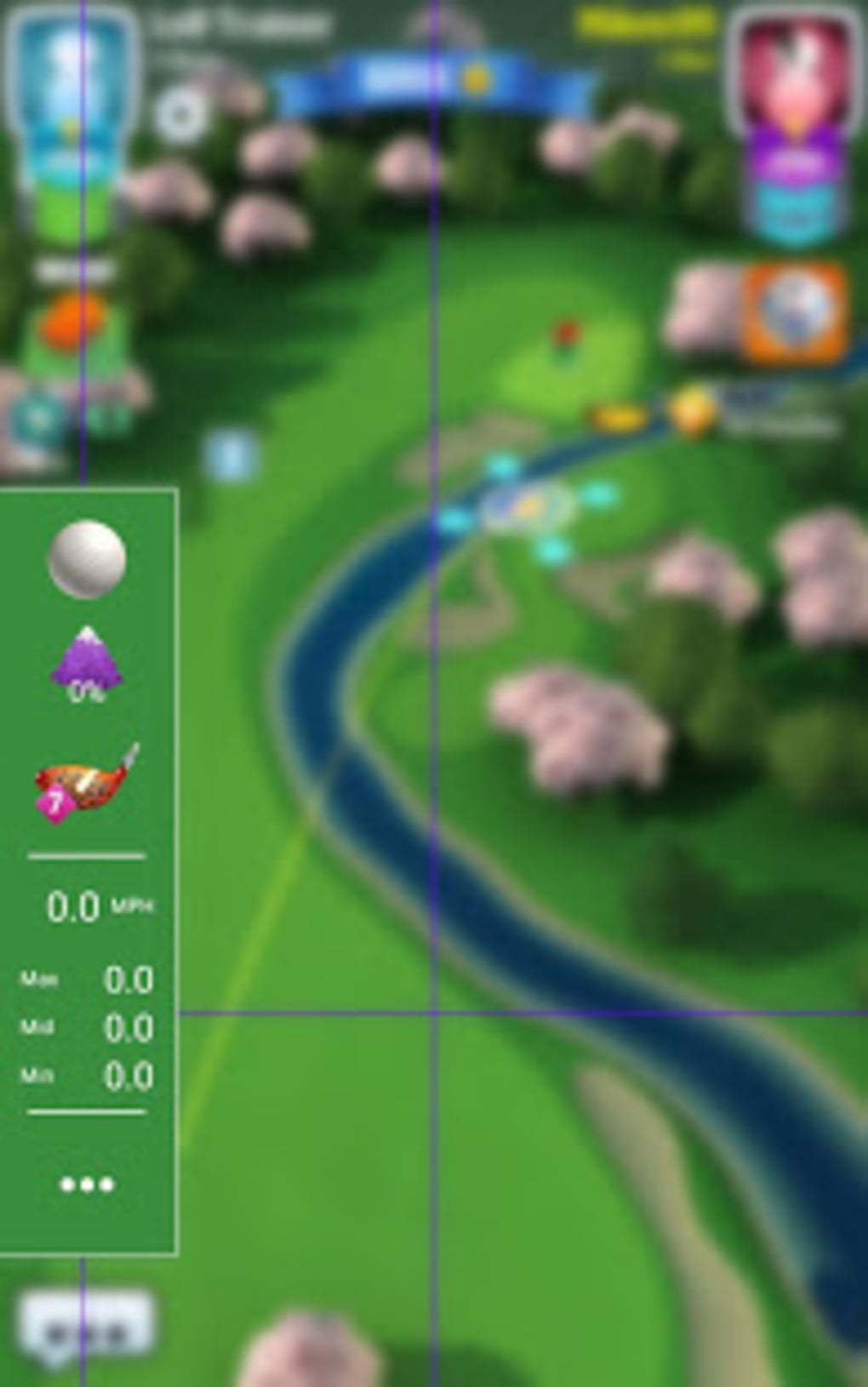 golf clash download pc
