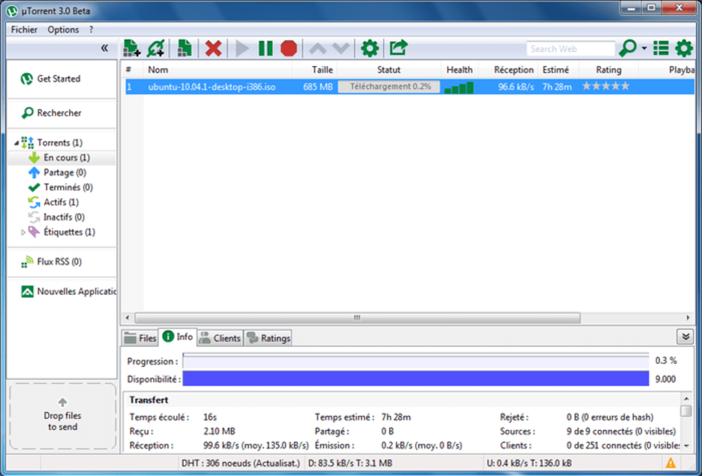 μtorrent free download for windows 7 32 bit