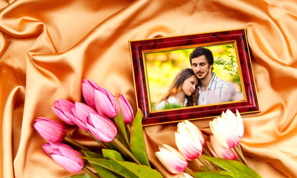 Photo frames free download for mobile