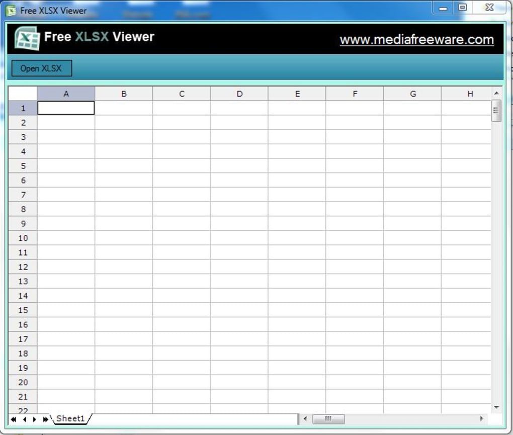 microsoft office excel viewer 2003 download