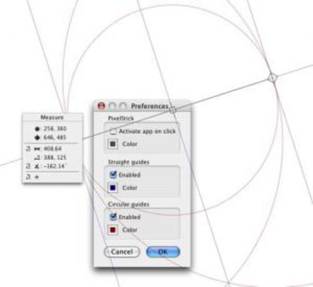 pixelstick f r mac download. Black Bedroom Furniture Sets. Home Design Ideas