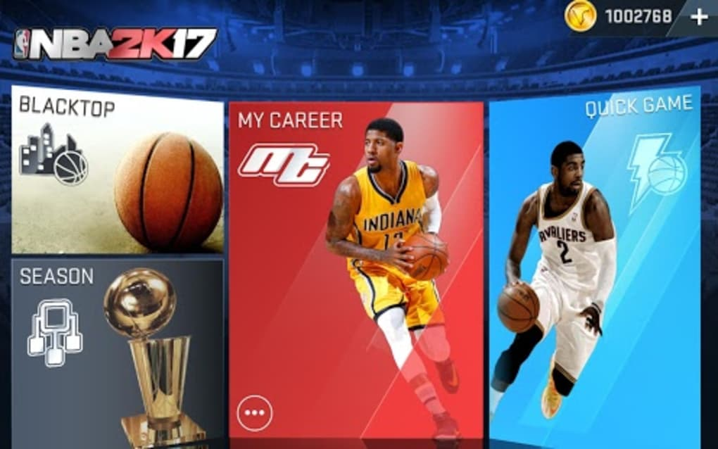 nba offline games free download