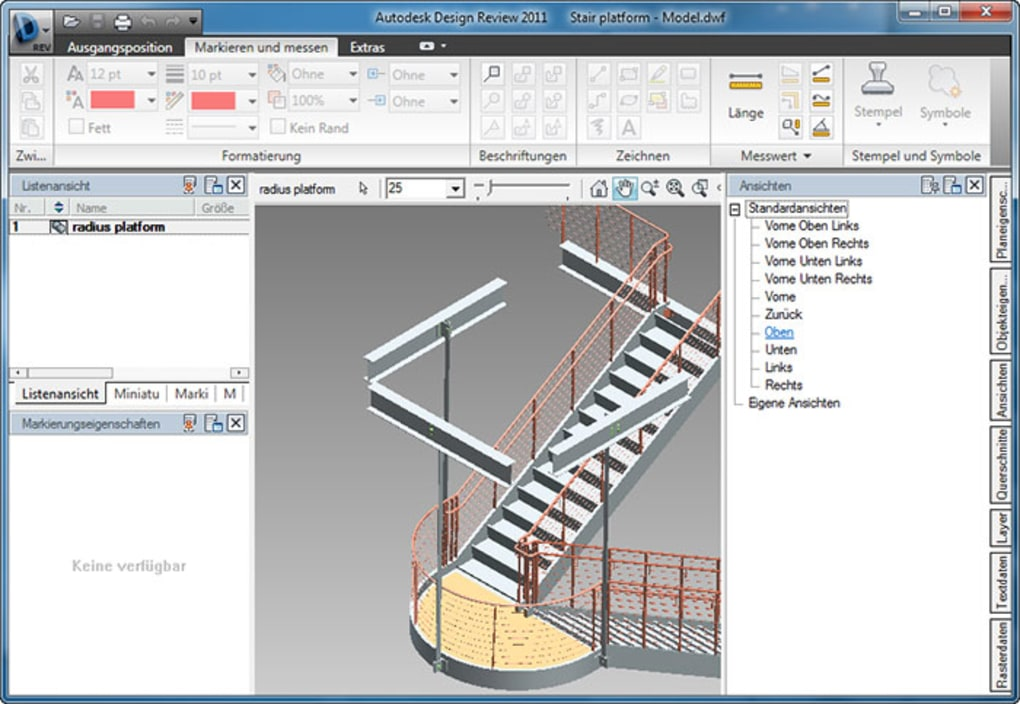 Autodesk Design Review | Autodesk Design Review 2011 Download