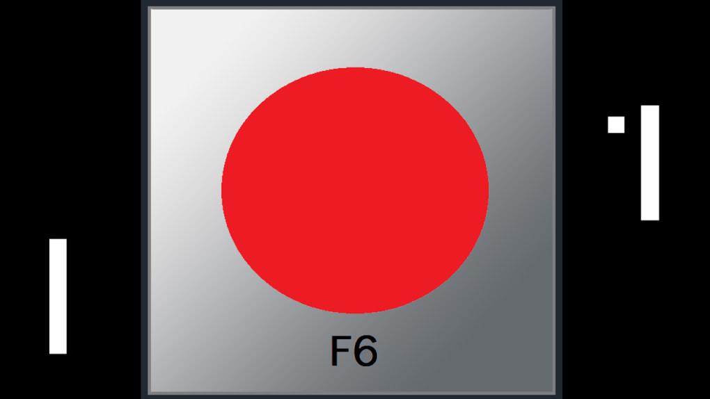 LoiLo Game Recorder - Download