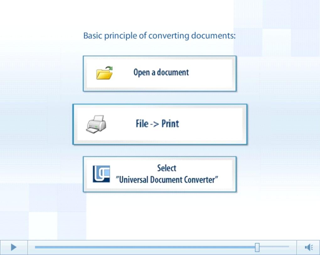 Le mensonge universal pdf document