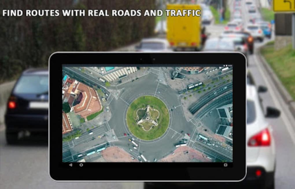 Google earth street view download gratis 2019