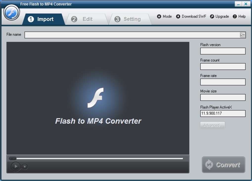 macromedia flash 9 software free download