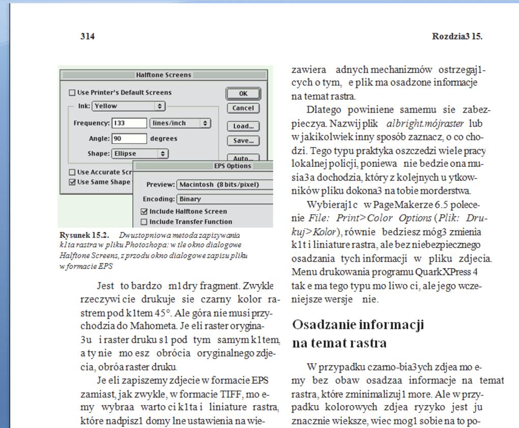 To convert RTF ODT MHT HTM HTML TXT FB2 DOT DOTX XLS XLSX XLSB ODS XLT XLTX PPT PPTX PPS PPSX ODP POT POTX to PDF, please, use the following link Other documents to PDF. To convert JPG JPEG PNG BMP GIF TIF TIFF to PDF, please, use the following link Image to PDF.