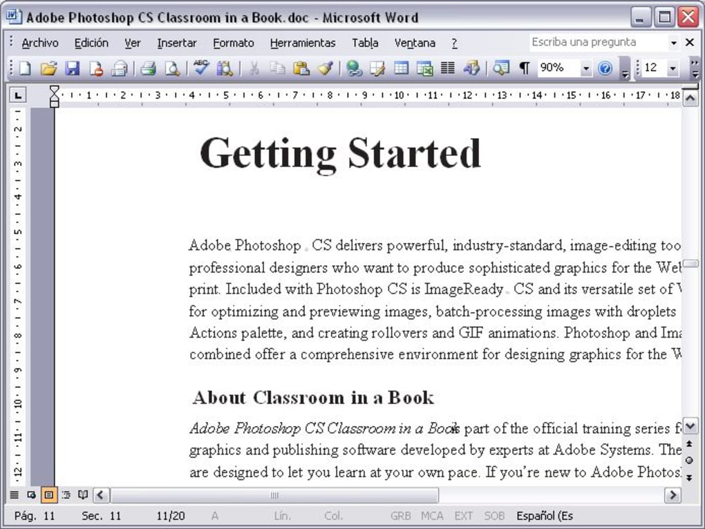 <b>PDF</b> <b>to</b> <b>Word</b>: <b>Free</b> <b>PDF</b> <b>to</b> <b>Word</b> (.<b>doc</b>, .docx) Online <b>Converter</b>
