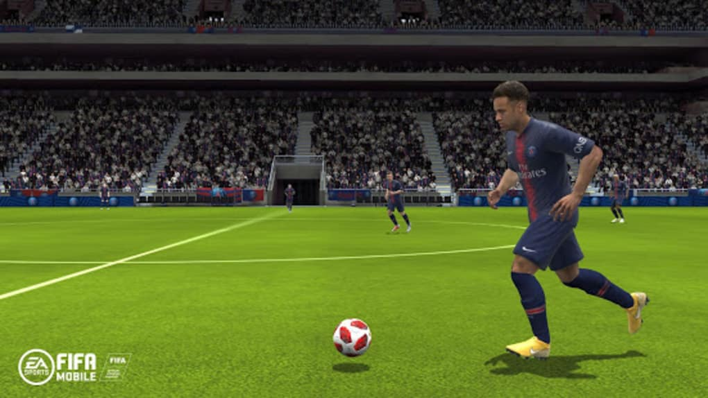fifa 19 patch for fifa 14 free download