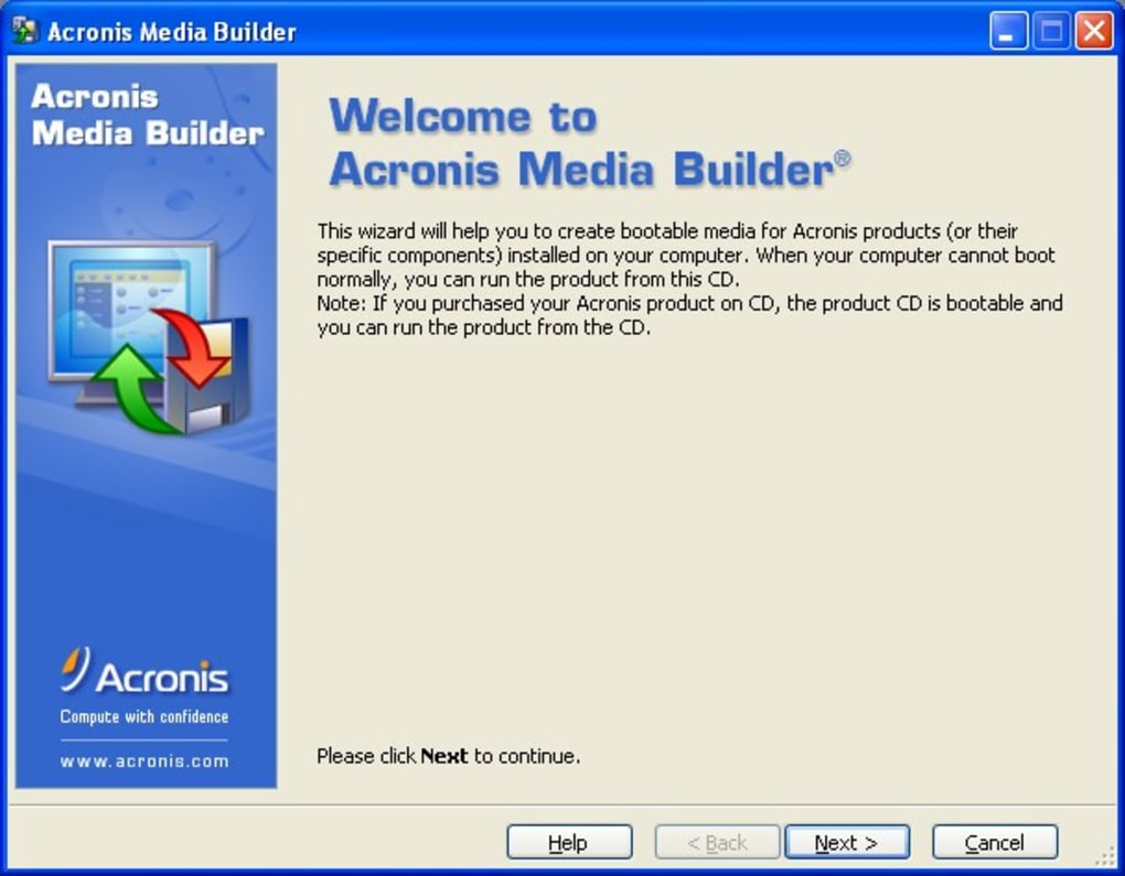 Acronis disk director suite download.