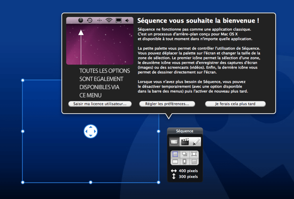 Download Torch Browser free, Le logiciel Torch Browser est un navigateur web. Le logiciel dispose d'un outil de téléchargement de Torrents, des fonctions de partage via les réseaux soc. Torch Browser. LICENCE : Free. VERSION : 2019.